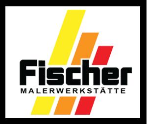 Maler Fischer in Sonthofen